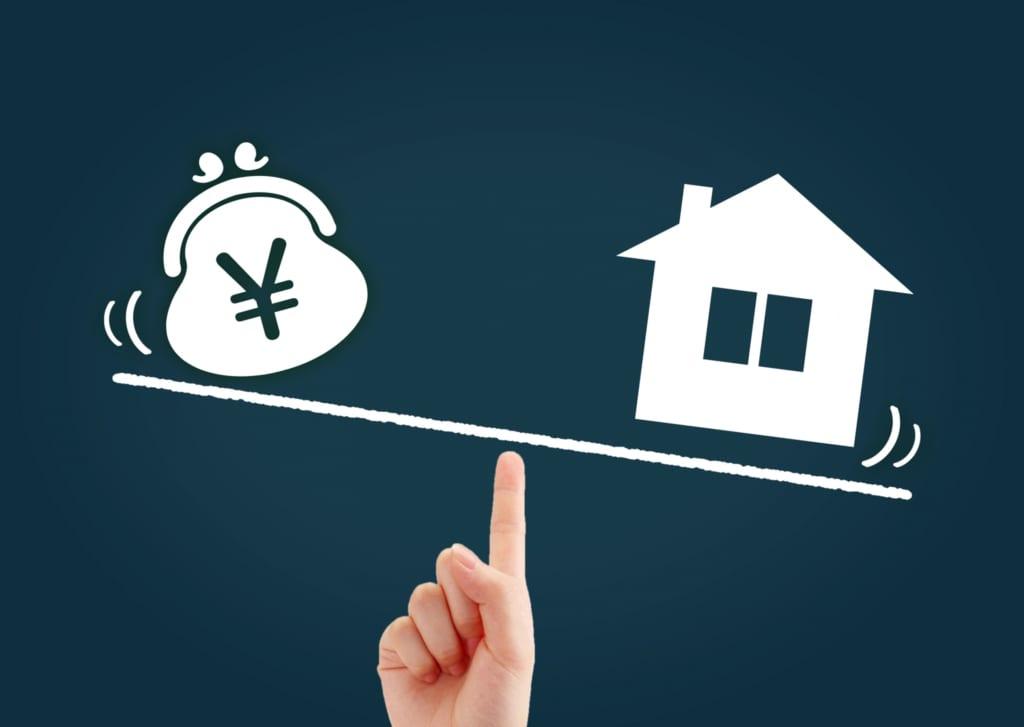 倉庫売却時にも考慮すべき固定資産税